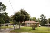 6328 Arthur Drive - Photo 5