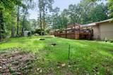 945 Hunterhill Drive - Photo 40