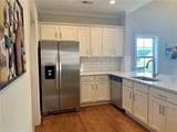 205 Well House Road - Photo 6