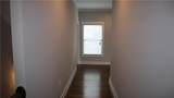 1863 Commons Place - Photo 17