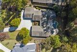 955 Fairfield Drive - Photo 40