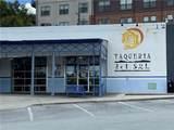 1470 Fairmont Avenue - Photo 45