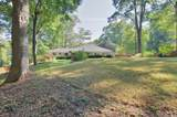 1850 Lenox Road - Photo 36