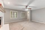 5547 Raintree Trace Trace - Photo 10