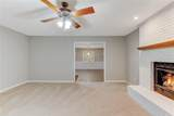 5547 Raintree Trace Trace - Photo 12