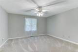 5547 Raintree Trace Trace - Photo 20