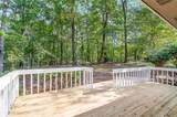 5547 Raintree Trace Trace - Photo 32