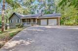 5547 Raintree Trace Trace - Photo 4