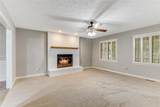 5547 Raintree Trace Trace - Photo 8