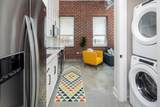 500 Thrasher Street - Photo 12