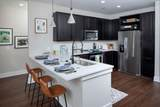 500 Thrasher Street - Photo 38