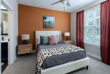 500 Thrasher Street - Photo 44