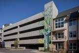 500 Thrasher Street - Photo 47