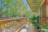 2310 Old Sewell Road - Photo 23