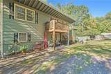 2310 Old Sewell Road - Photo 25
