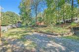 2310 Old Sewell Road - Photo 26