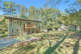 2310 Old Sewell Road - Photo 27