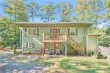 2310 Old Sewell Road - Photo 28