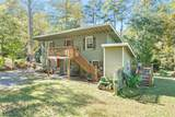 2310 Old Sewell Road - Photo 29