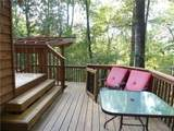 40 Hickory Drive - Photo 6