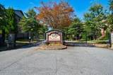 1043 Merrivale Chase - Photo 3