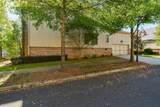 1043 Merrivale Chase - Photo 31
