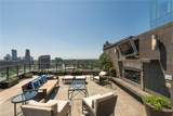 3630 Peachtree Road - Photo 43