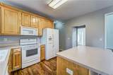 200 Smith And Wesson Way - Photo 12