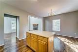 200 Smith And Wesson Way - Photo 13