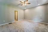 200 Smith And Wesson Way - Photo 14