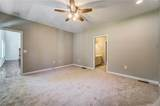 200 Smith And Wesson Way - Photo 15