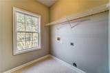 200 Smith And Wesson Way - Photo 22
