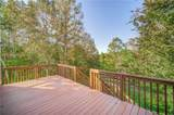 200 Smith And Wesson Way - Photo 4