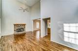 200 Smith And Wesson Way - Photo 6