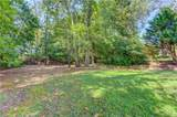 5770 Charleston Bay Drive - Photo 42