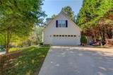 5770 Charleston Bay Drive - Photo 44