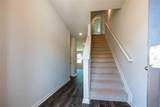 1901 Stanton Way - Photo 19