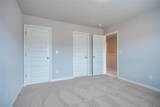 1901 Stanton Way - Photo 35