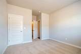 1901 Stanton Way - Photo 45