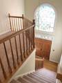 2484 Kings Arms Point - Photo 11