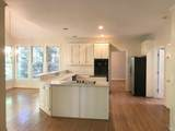2484 Kings Arms Point - Photo 4