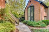 486 Ansley Walk Terrace - Photo 1