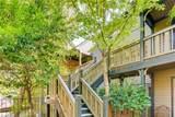 486 Ansley Walk Terrace - Photo 2