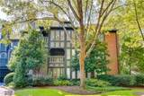 486 Ansley Walk Terrace - Photo 26
