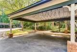 486 Ansley Walk Terrace - Photo 28