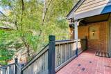 486 Ansley Walk Terrace - Photo 3