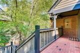 486 Ansley Walk Terrace - Photo 3