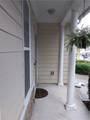 6536 Mallard Cove Lane - Photo 2