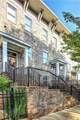 340 Brownstones Circle - Photo 6