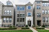 609 Broadview Terrace - Photo 1